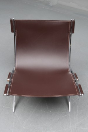 Lænestole - køb og salg af moderne, nyt, antikke og brugte ...