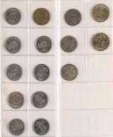 Mønter og Frimærker (3)