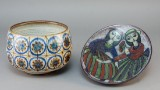 Michael Andersen keramik (2)