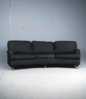 Lauritz.com - Möbler - Mio möbler, soffa, modell Cambridge ...