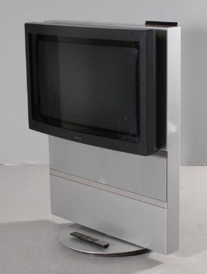 slutpris f r bang olufsen beovision avant tv m bel. Black Bedroom Furniture Sets. Home Design Ideas