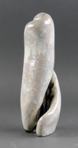 Ubekendt keramiker