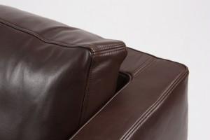 ware 3077121 jensen design klassisches d nische design sofa touareg. Black Bedroom Furniture Sets. Home Design Ideas