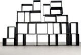 Dominique Helg, Eternit Modul shelving system, model Cubus for Labelform (23)