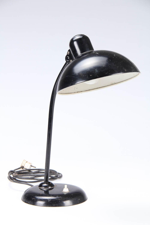 dell lamper laurizt