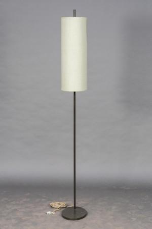 Arne Jacobsen Stehlampe Aj Royal Lauritzcom