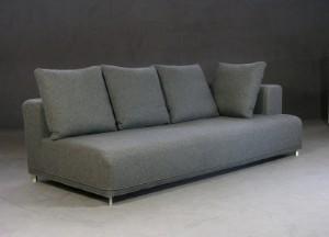 m bel didier gomez modulsofa 39 opium 39 f r. Black Bedroom Furniture Sets. Home Design Ideas
