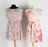 Alice & Olive, klänningar, 2 st, strl. M