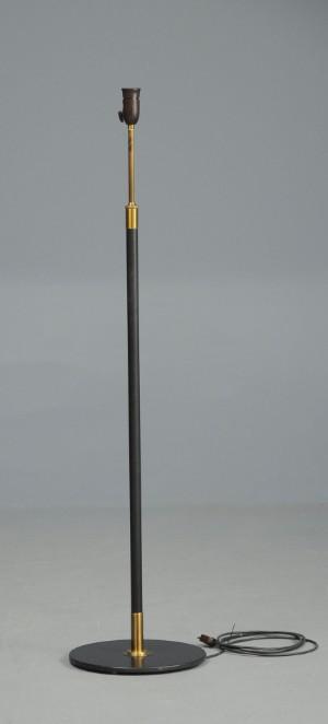 slutpris f r eduard jaguer wilhelm freddie bog. Black Bedroom Furniture Sets. Home Design Ideas
