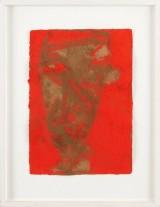 James Brown, porträtt