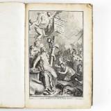 Geographia sacra 1704