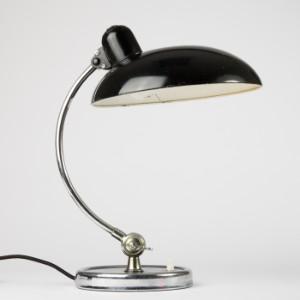 kaiser lampe