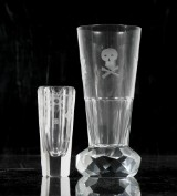Frimurarglas (2)