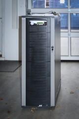 UPS / nødstrømsanlæg, Newave