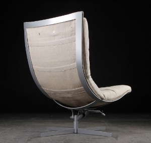 ware 3365970 h dneb 39 spinnaker chair 39 sessel mit hocker 2. Black Bedroom Furniture Sets. Home Design Ideas