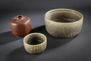nymølle keramik Axel Brüel, Nymølle keramik (3) | Lauritz.com nymølle keramik