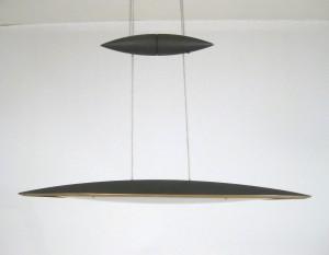 ware 3004702 tobias grau pendelleuchte modell tai lang. Black Bedroom Furniture Sets. Home Design Ideas