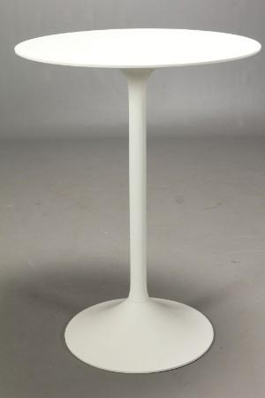 Vare: 3505356 Fronterra Furniture model Confines højt cafebord