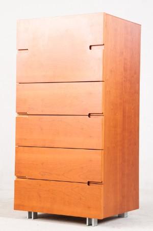 vara 3451554 sekret r schubladenschrank schrank mit barfach. Black Bedroom Furniture Sets. Home Design Ideas