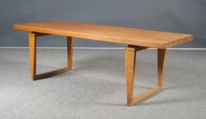 klassiske møbler århus