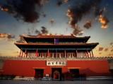 12 dages Kina-rundrejse, metropol og idyllisk paradis med indlogering på 5 stjernede hoteller og indenrigsfly i Kina fra Shanghai til Beijing for 2 personer
