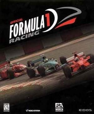 Formel 1 rejse til enten Italien (Monza, 1. – 3. september) eller Belgien (Spa, 26. - 27. august) – til fordel for Polka Verner Legatet - Til fordel for Polka Verner Legatet - FORMEL 1 REJSE TIL ENTEN ITALIEN ELLER BELGIEN Formel 1 rejsen inkluderer 2 styks billetter til enten Monza (2. – 3. september) eller Spa (26. – 27. august), flyrejse på turistklasse og overnatning i to nætter på 3 stjernet hotel for to...
