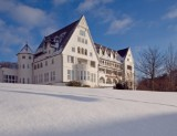 3 livsnyderdage på ****strandhotel i Glücksburg for 2 personer