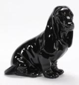 PopArt skulptur i form af Cocker Spaniel