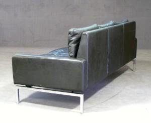 furniture wilkhahn lounge sofa de. Black Bedroom Furniture Sets. Home Design Ideas