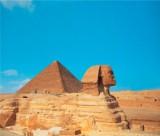 Falk Lauritsen rejse til Sharm el Sheikh. 1 uge for 2 personer