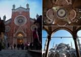 5 dage i ISTANBUL, den enestående by på 2 kontinenter, en blanding af europæisk metropol og orientalske eventyr, for 2 personer