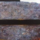 Ari Eskelinen oljemålning