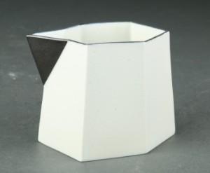 bodil manz keramik Bodil Manz. Kande af porcelæn | Lauritz.com bodil manz keramik
