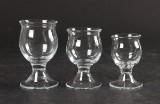 Holmegaard Glasværk. Per Lütken, Perle glasbesætning (22)