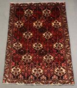 Bakhtiar 285 x 190