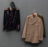 Danske uniformer (4)