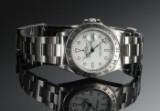 Rolex Explorer II, men's watch