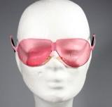 Solglasögon, Ferrari, Vintage