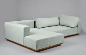 m bler sofa bolia model element dk herlev dynamovej. Black Bedroom Furniture Sets. Home Design Ideas