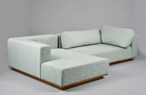 Bolia Sofa bolia sofa model element lauritz com
