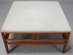 Soffbord Kalksten : Vara kerstin olby soffbord kina denna har satts