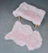 2 rosa lammeskind (2)