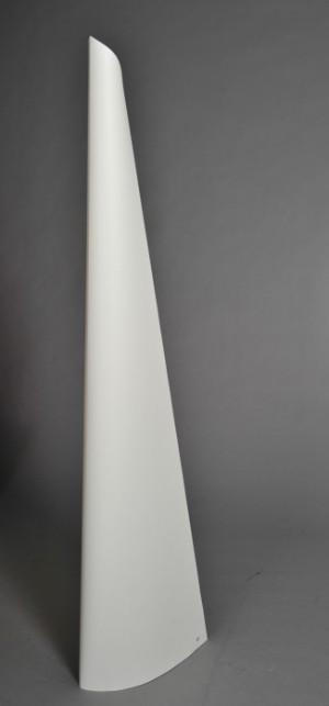 ware 2763676 a engbert franz ringelhan for rolf benz stehlampe modell 39 vela 39. Black Bedroom Furniture Sets. Home Design Ideas