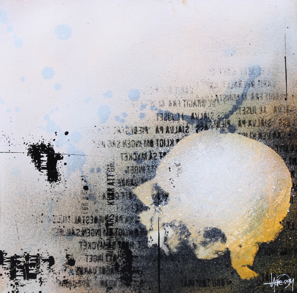 xxx galleri konstnär