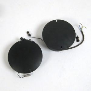 ware 3148304 tobias grau paar pendelleuchten modell tai lang in bronze 2. Black Bedroom Furniture Sets. Home Design Ideas