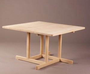 børge mogensen sofabord Sökresultat för Børge Mogensen Sofabord egetræ børge mogensen sofabord