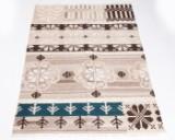 Teppich, Design 'In Sardinian', ca. 240 x 170 cm