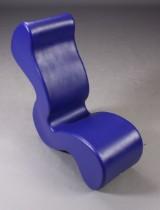 Phantom chair, Verner Panton