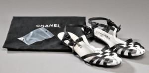 a986807dc49c Slutpris för Chanel