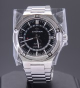 Eterna Royal Kontiki Manufacture men's watch